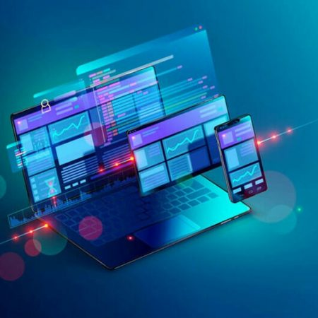 Web Programming with HTML